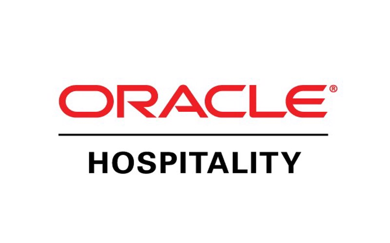 Oracle Hospitality OPERA Cloud Services
