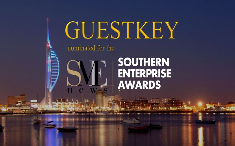 The SME News 2020 Southern Enterprise Awards