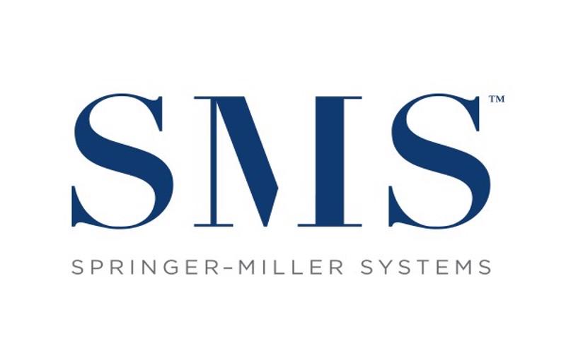 Springer-Miller Systems